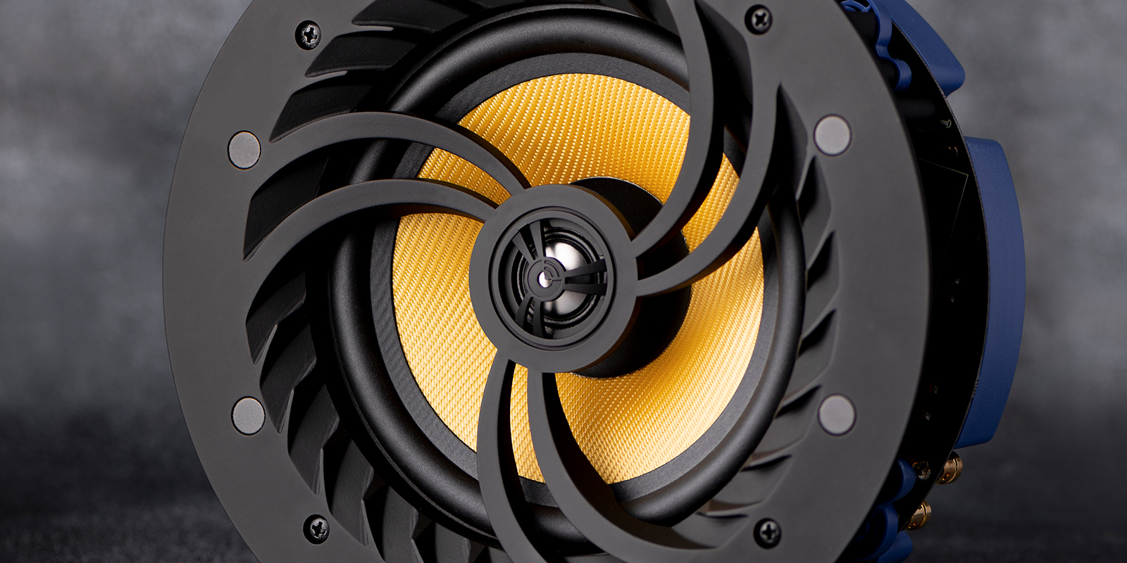 Lithe Audio Bluetooth ceiling speaker