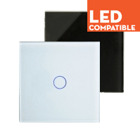 LED Compatible Dimmer switches