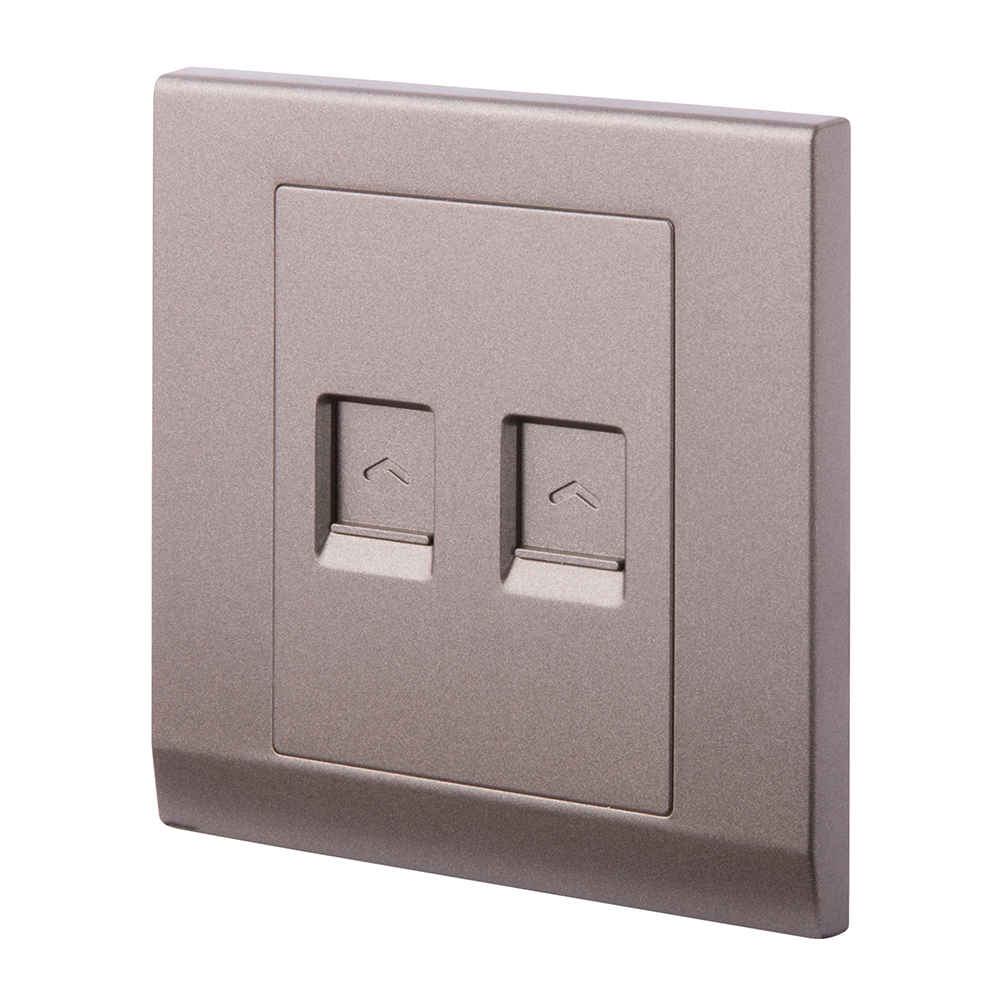 Simplicity Retrotouch Designer Light Switches Plug Sockets Wiring A Switch Ireland Data Accessories