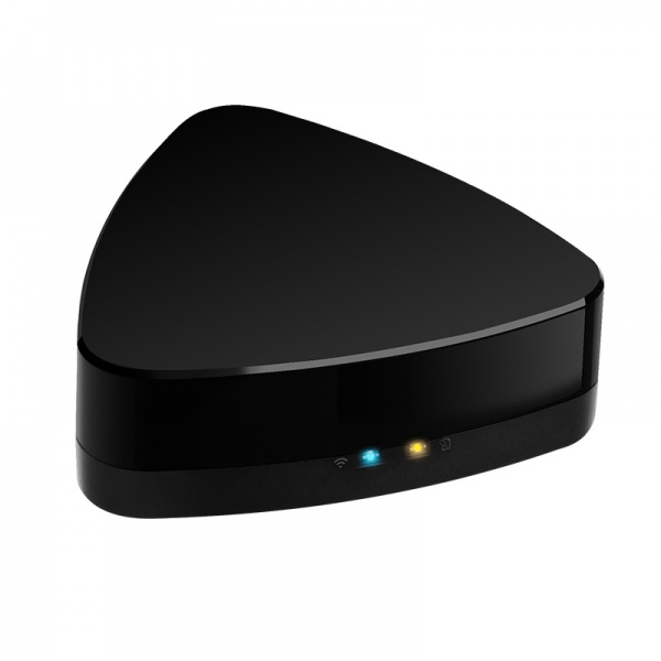 Retrotouch Home Remote Hub for APP Control