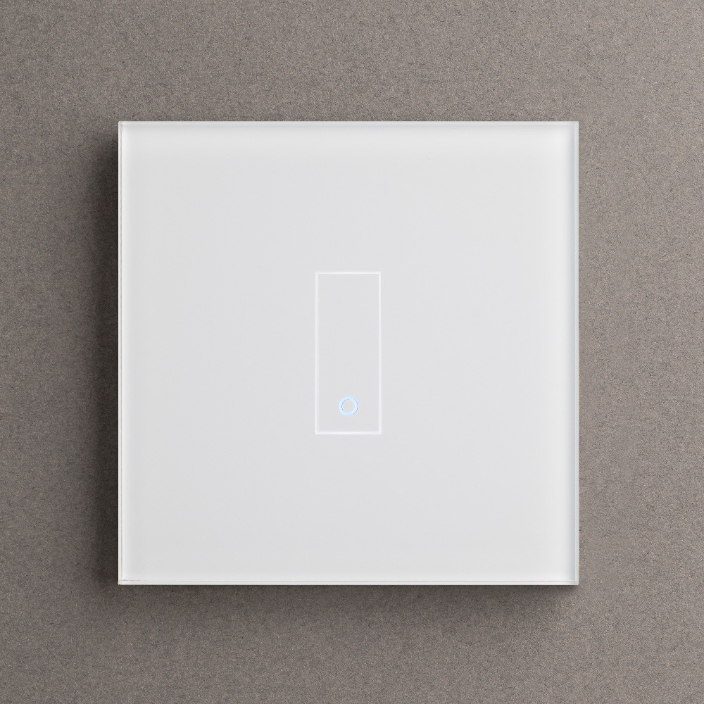 66ad96fb496 Retrotouch iotty WiFi Smart Switch 1G White UK - RetroTouch Designer ...