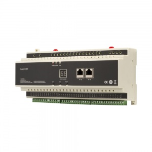 Boutique - R200 Light Controller L9