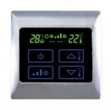 AC2000T Electric AC Touch Thermostat switch