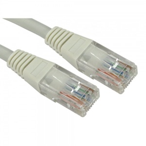 CAT5 Cable - 20M