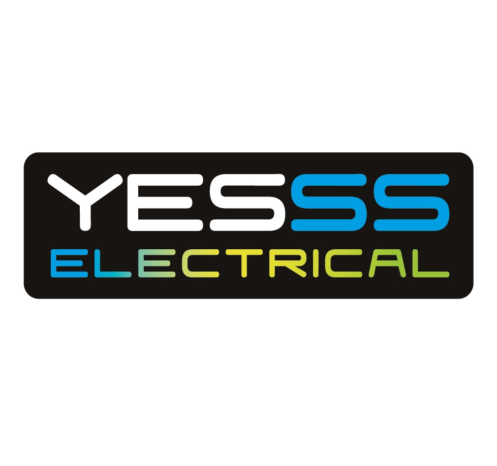 Yesss Electrical Wall Lights : Touch light switches touch dimmer light switches wireless light switch Plug sockets ...