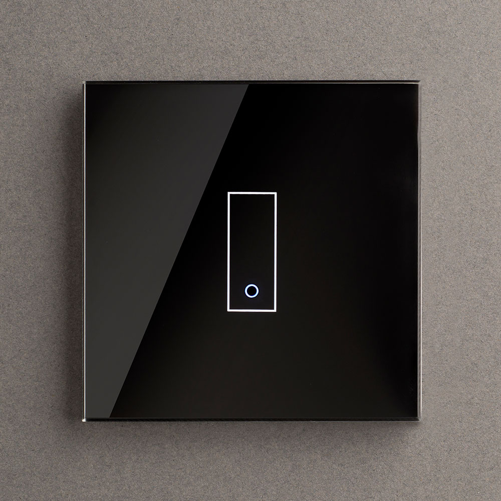 The Trendiest Electrical Socket Designs for 2019 - RetroTouch