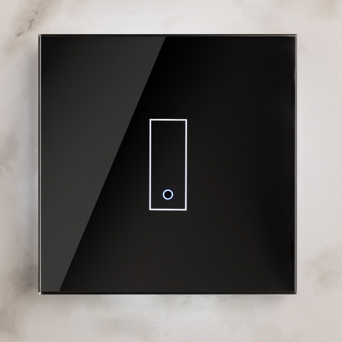 5 Reasons Why our Smart Switch is the Must-Have Home Accessory