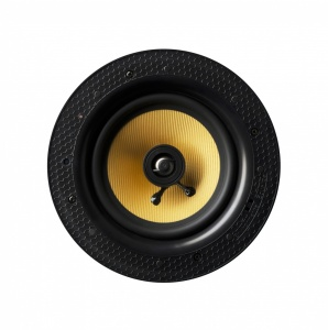 Lithe Audio 6.5'' Passive Ceiling Speaker (SINGLE)