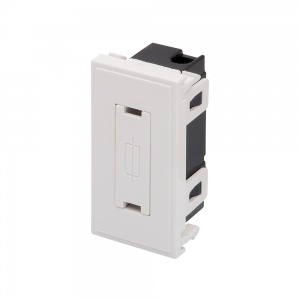 Strange Euro Modules Plates Retrotouch Designer Light Switches Plug Wiring Digital Resources Jebrpkbiperorg