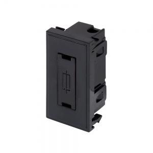 Tremendous Euro Modules Plates Retrotouch Designer Light Switches Plug Wiring Digital Resources Jebrpkbiperorg